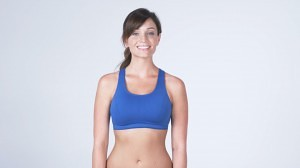 Improve Your Digestion, Tone Your Abs and Lower Your Blood Pressure
