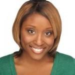 Juania Owens