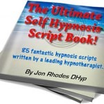 selfhypnosisscriptbooksmaller-300x256