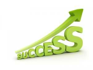 Internet-Marketing-How-To-Be-Successful-Online